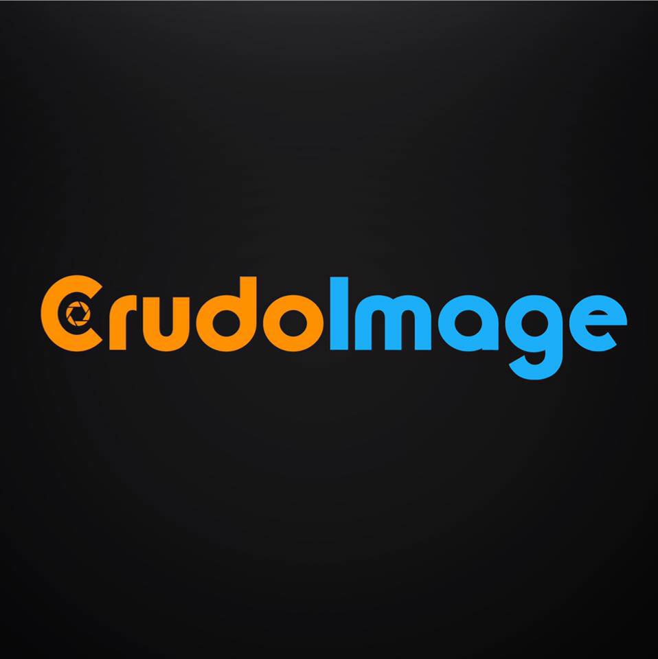 Crudoimage-Always,Trustworthy Photographic Services,Always