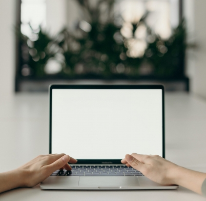 photo-of-person-s-hands-using-laptop-4065617