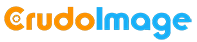 cropped-PNG-LOGO-1.png